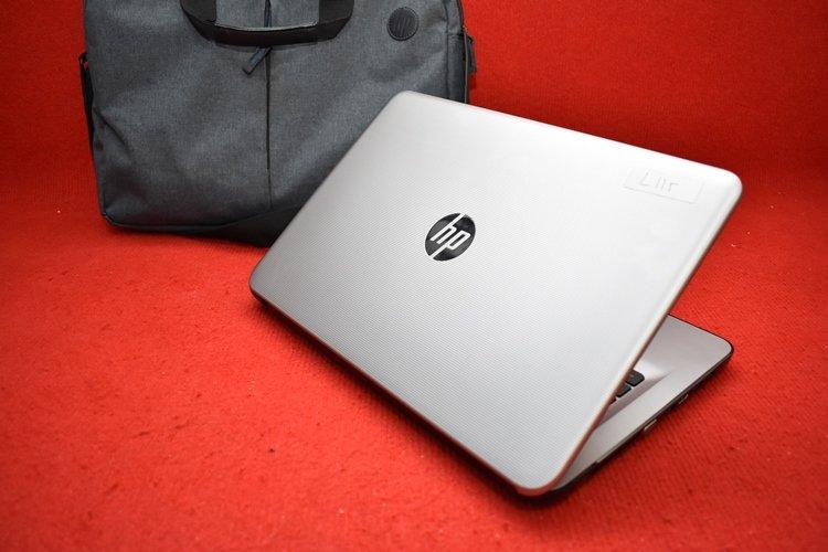 HP 14 - an004AU AMD A8 - 7410 APU