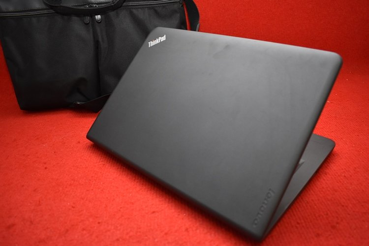 LENOVO ThinkPad E450 AMD A10 - 7300