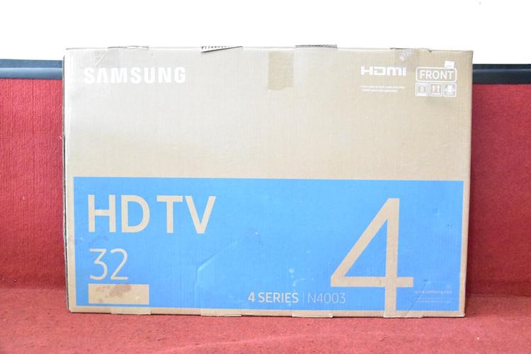 tv1 (1)